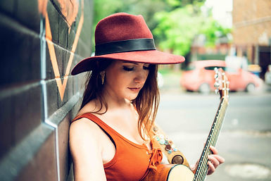 Sarah Bird- acoustic 2.jpg