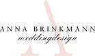 Anna Brinkmann - Hochzeitsdesign (Weddingdesign)