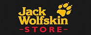 Jack Wolfskin Store Lübeck Logo