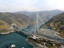 Kömürhan Köprüsü