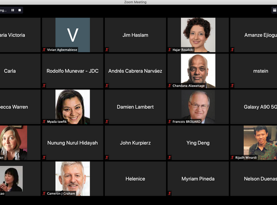 Screenshot 2020-07-09 22.12.37.png