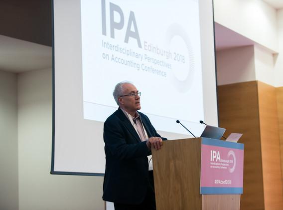 IPA_Conference _by_David_P_Scott-NET-40.