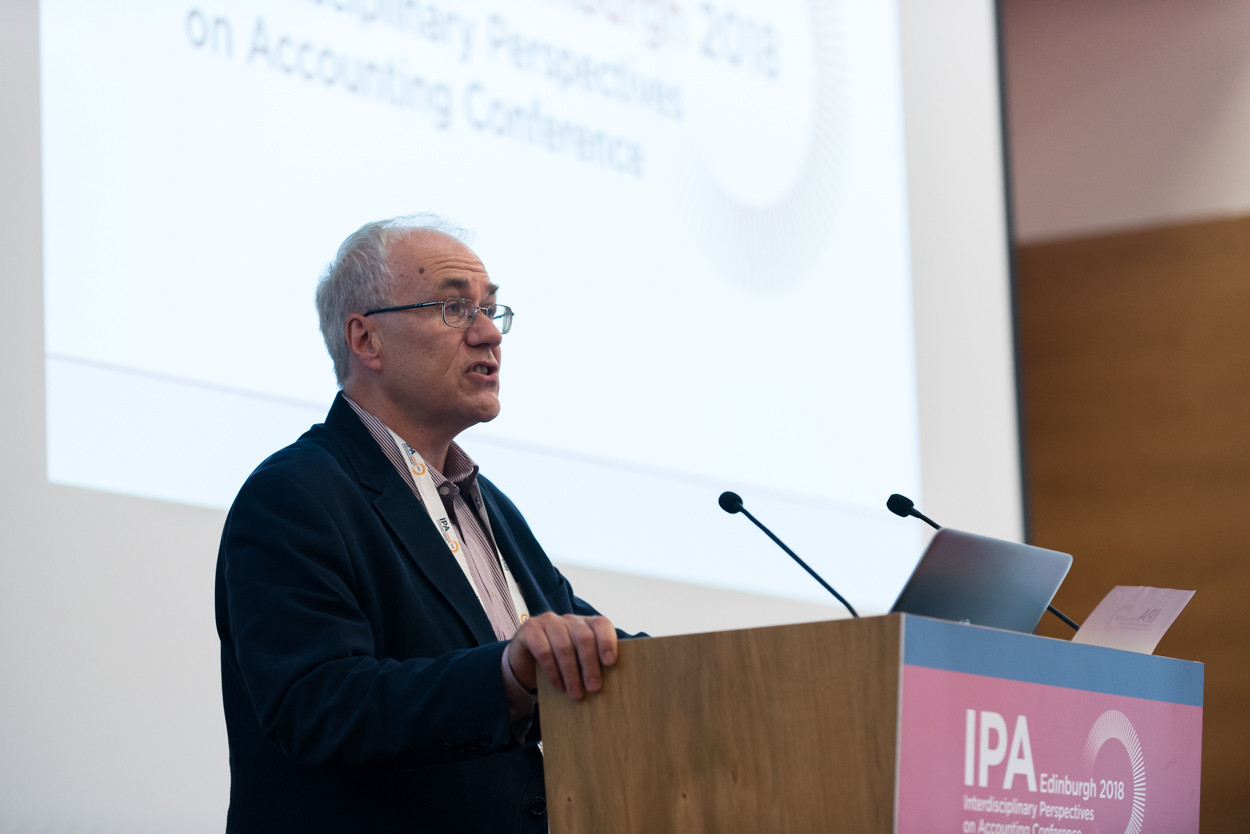 IPA_Conference _by_David_P_Scott-NET-41.