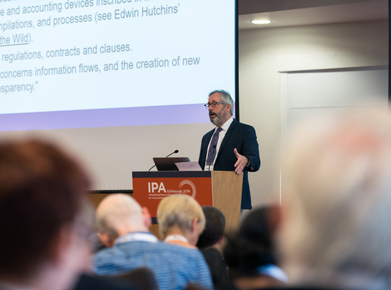 IPA_Conference _by_David_P_Scott-NET-91.