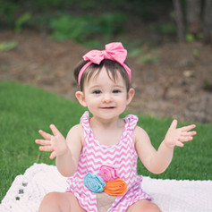 Bethany - 9 months (9 of 24).jpg