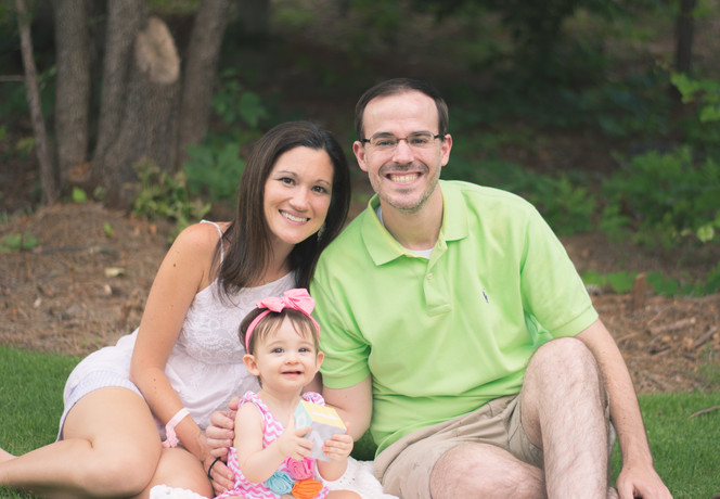 Bethany - 9 months (19 of 24).jpg