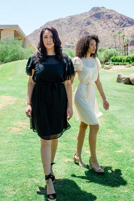 Flutter Dress Image.jpg