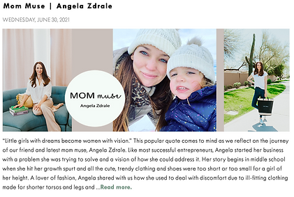 Mom-Style-Lab-Angela-Zdrale.png