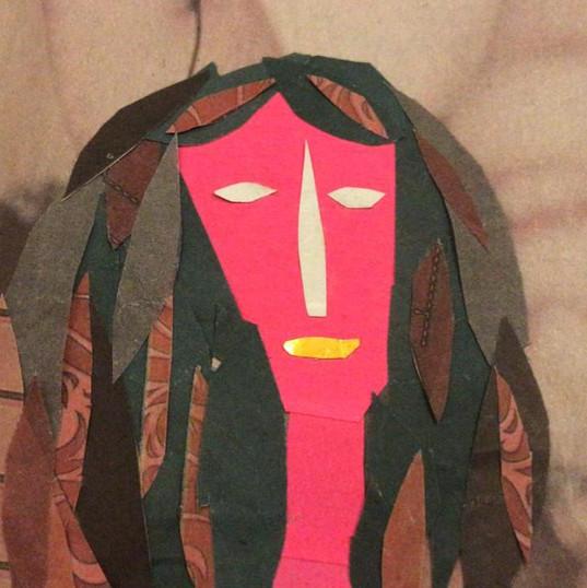 collage Paula Socolovsky