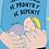 Thumbnail: Cuento para lxs que nacen de pronto y de repente