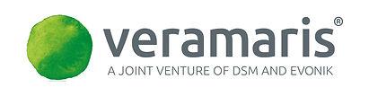 veramaris_logo.jpg
