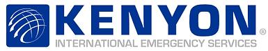 Kenyon Logo.png