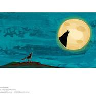 Libro de lunas