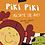 Thumbnail: Pack 3 libros P