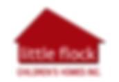 LittleFlock_Logo.png