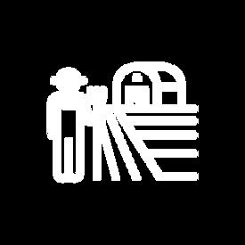 Picto Logo  .png