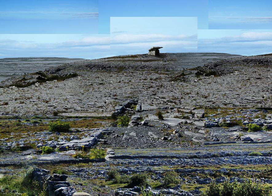 The Burren