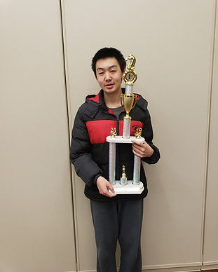 2019Junior_K12C_01_FM Ben Li - Champ - D