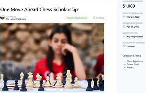 OneMoveAheadChessScholarship.JPG