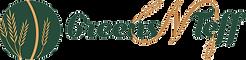 final_logo_greennteff_print_edited.png
