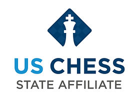 USCHESS_State_Affiliate_color.jpg