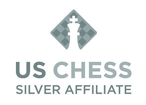 USCHESS_Silver_Affiliate_color.jpg