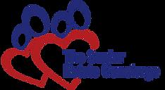 Senior-Estate-Concierge-Small-Logo.png