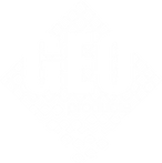 Geo Products White Logo.png