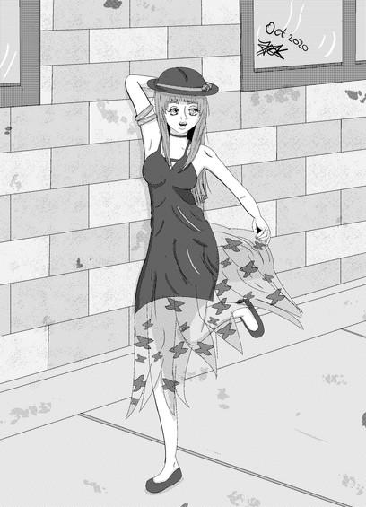 Butterfly Dressc.jpg
