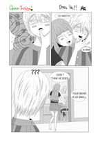 Does He?! Pg. 2