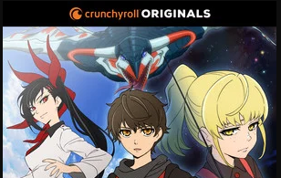 Tower Of God Episode 12 Review