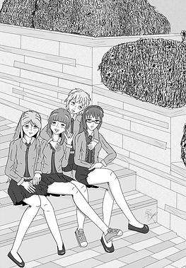 rsz_girls_together.jpg