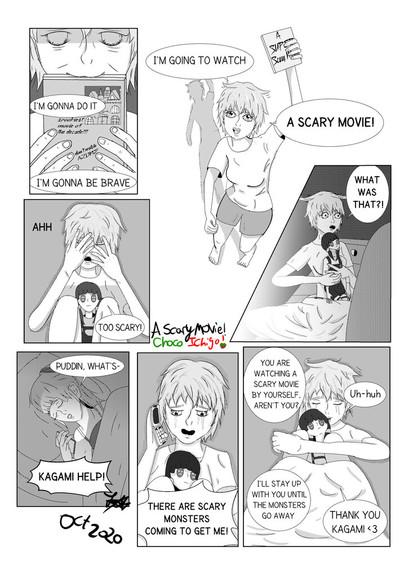 rsz_a_scary_movie.jpg