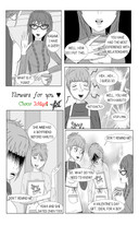 Flowers For You! Pg. 2