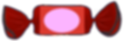 blog button.png
