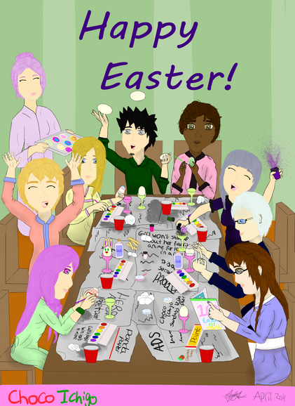easter w.png