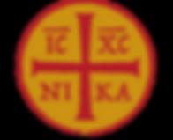 Ekklisia-Logo-Final.png