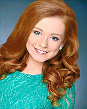 12 - Lilly Wortham.jpg