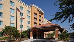 Jacksonville-FL Hotel.jpg