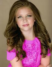 Brooke Bilbrey - Angela Floyd.png