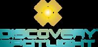 discoveryspotlight-1-e1537991296858.png