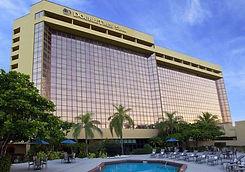 DoubleTree-Host-Hotel.jpg