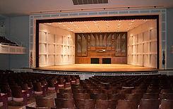 Twichell-Auditorium2.jpg