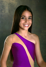 Nathalie Visbal - Moving Artist Dance.png
