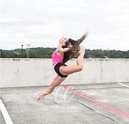 Kate Samford Action.jpg