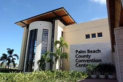 Palm Beach Convention Center.jpg