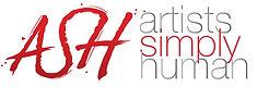 ASH-2016-2017-red-Logo-on-white.jpg