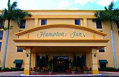 filename-hotel-012-jpg.jpg