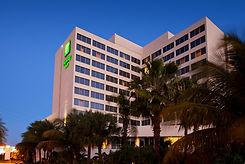 Holiday Inn palm Beach.jpg