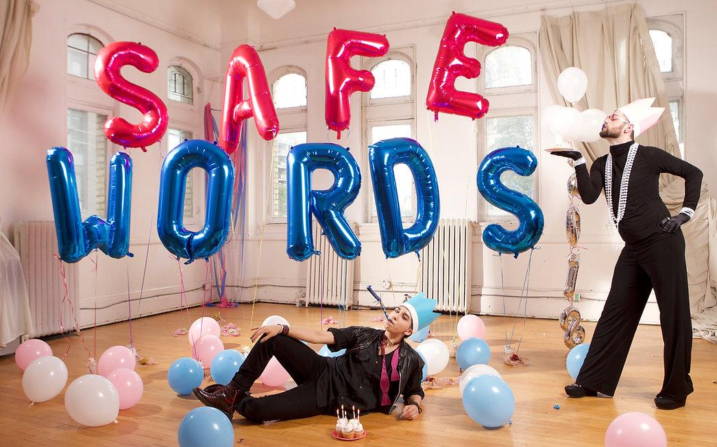 safewords2018.jpg